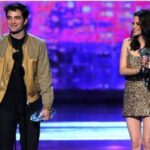 'Twilight' dominates the People's Choice Awards