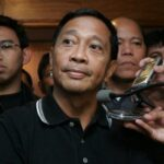 VP Binay to visit Middle East amid turmoil