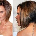 Marlou Colina's Top 5 Sexiest Hair-do's this Valentine's Day