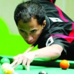 World-class Filipino billiard players being lured for coaching jobs abroad