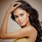 Venus Raj to join 'Umagang Kay Ganda'