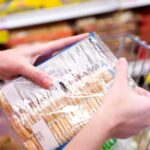 Confusing food labels can hide diet hazards