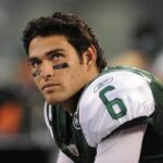 Mark Sanchez and the 17-year-old girl: Who's the victim?