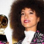 Justin's Grammy snub has Beliebers bitter