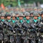 Philippine military rocked by new 'torture' video