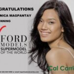 Asian models all the rage in luxury world