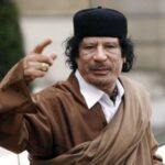 Philippine maids for Kadhafi's nephew want out