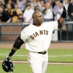 Jury set for long-awaited Barry Bonds trial