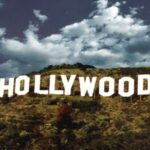 Destination Hollywood
