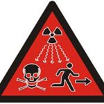 Fact File: Health risks from radiation