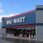 US Supreme Court hears landmark Wal-Mart class-action case