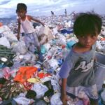 Philippines to curb worst forms of child labor