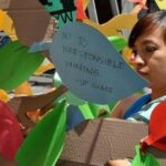 Catholic Philippines postpones Earth Day
