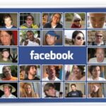 Reppler helps Facebook users look good online