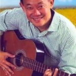 Jose Mari Chan given tribute CD by U.S. artists