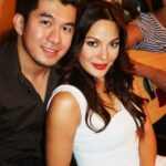 Star Magic 2011 celebrity beauty secrets revealed