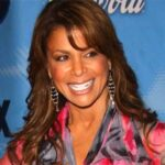 Paula Abdul in talks for 'X Factor'