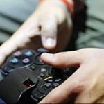 Hackers swiped PlayStation Network user data: Sony