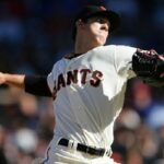 Tim Lincecum, Giants overpower Rockies 8-1
