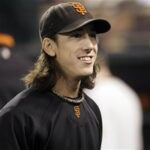 Fil-Am pitcher Lincecum gives $25,000 to fan fund