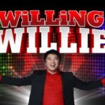 Philippines seeks to charge Willie Revillame with child abuse