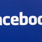 Facebook beefs up login security