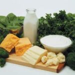 Study says most Filipinos have low calcium intake