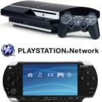 PlayStation Network revival stumbles