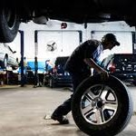 Stay on Track to Your Destination With Regular Tire Maintenance