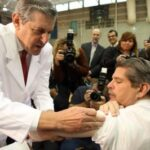 New vaccine campaign aims to improve immunization rates in L.A. County