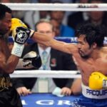 Manny Pacquiao: Was Pacquiao's Fight Against Mosley Bad for Boxing?