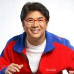 Willie Revillame gives money for bishops' new cars