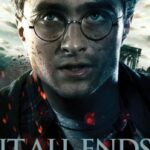 Potter film weaves magic in North America