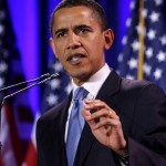 Obama calls new crisis debt talks