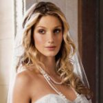 Pre-Wedding Beauty Tips for the Bride