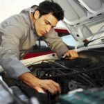 Simple steps to save money on your car