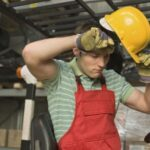 Survey highlights physical and emotional toll of working night shifts