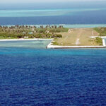 PHL congressmen visit Spratlys despite China warning