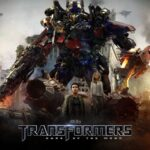 Transformers 3 Movie Review