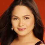 Juday confirms movie with Coco