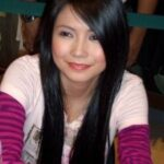 Yeng rocks Aliw Theater