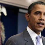 Congress must take steps to boost economy: Obama