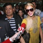 Paris Hilton to design clubhouse of Manila condo