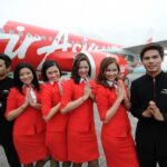 AirAsia launches Philippine offshoot