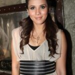 Karylle, Christian thrilled over 'The Kitchen Musicale'