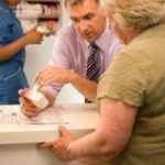 Medicare's extra help program lowers price of medications