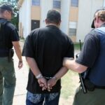 U.S. to review deportations, focus on criminals