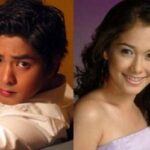 Maja talks about her 'special friendship' with Coco