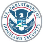 DHS publishes business transformation regulation