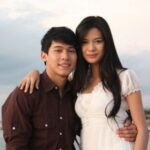 Enchong defends Erich over 'bad attitude' rumors